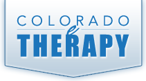 Colorado eTherapy Home