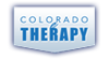 Colorado eTherapy